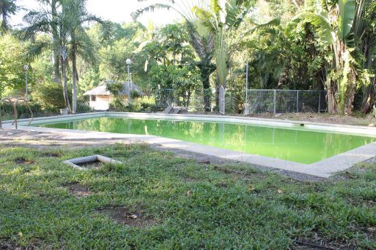 写真The Tamarind Tree Resort枚