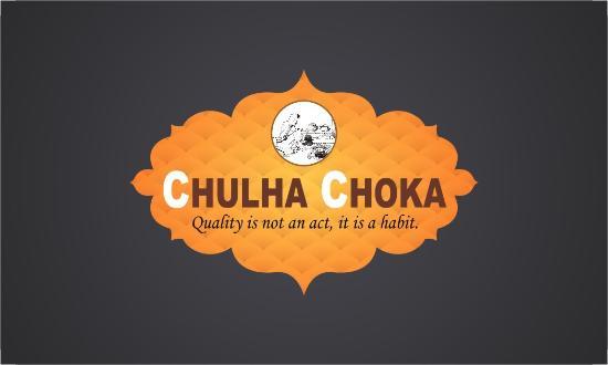 Chulha Choka