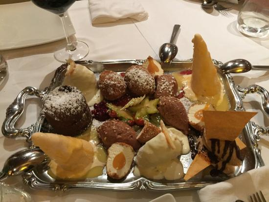 Restaurant Tuttendoerfl : photo0.jpg
