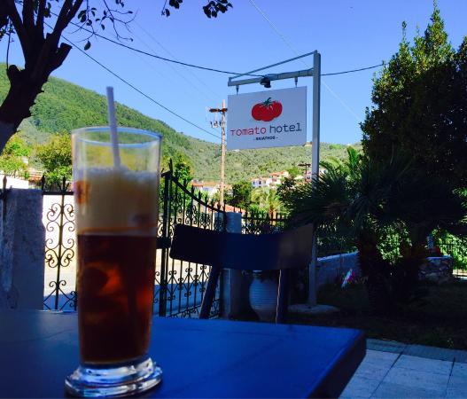 Megali Ammos, Hellas: photo0.jpg