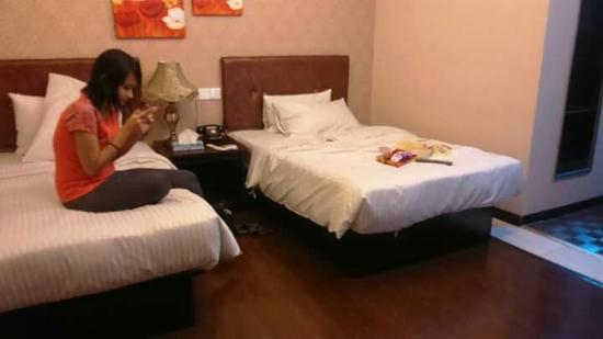 Grand Hoyah Hotel: FB_IMG_1448249479278_large.jpg