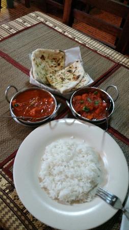 Royal India Restaurant: 20151122_043104_large.jpg