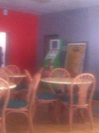 K'Osewe Ranalo Foods: photo0.jpg