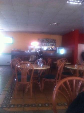 K'Osewe Ranalo Foods: photo1.jpg