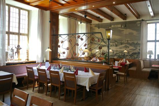 Deutsches Haus Bewertungen & Fotos Kitzingen TripAdvisor