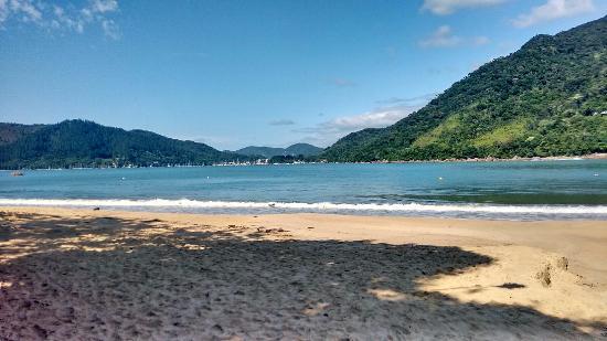 Santa Rita Beach