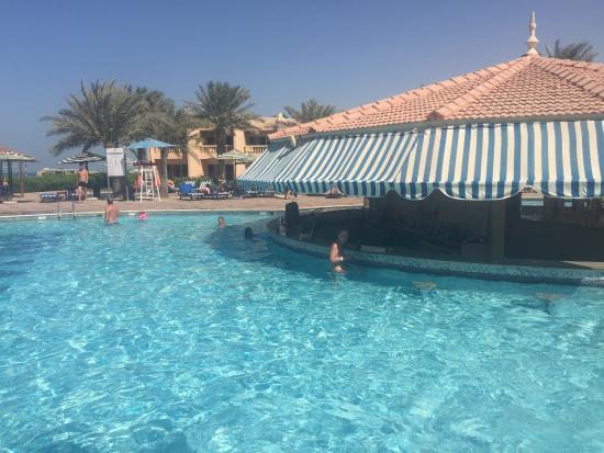 Hotel Bin Majid Beach Resort Ras Al Khaimah
