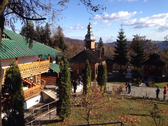 Neamt County, Romênia: photo1.jpg