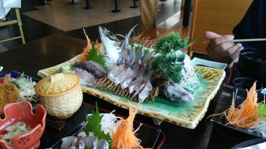 Yoshidakaikan