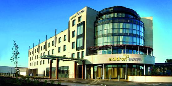 Photo of Maldron Hotel Sandy Road Galway