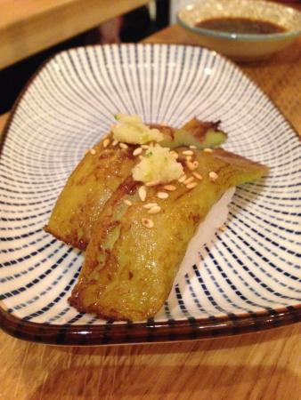 Youmiko Sushi