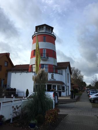 Wendisch Rietz, Alemania: photo1.jpg
