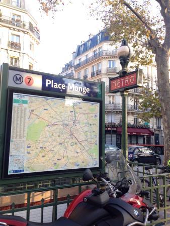 Paris, France: photo1.jpg