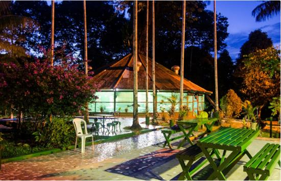 Amazonia Jungle Hotel Updated 2019 Prices Amp Reviews