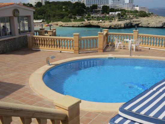 Photo of Hotel Valparaiso Manacor