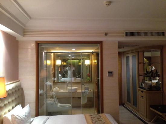 vili international hotel 38 1 2 6 prices reviews rh tripadvisor com