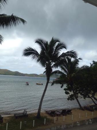 Νήσος Πράσλιν, Σεϋχέλλες: photo1.jpg