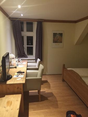 Hotel Zum Harzer: photo0.jpg