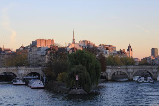 Fotograf a de ile saint louis par s tripadvisor - Hotel ile saint louis ...