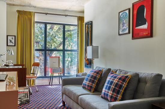Cheap Hotel Rooms In Oxford Ms