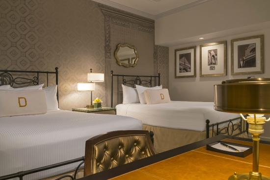 The Driskill Updated 2017 Prices Amp Hotel Reviews Austin