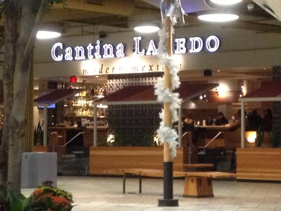 Spanish Restaurants Syracuse Ny