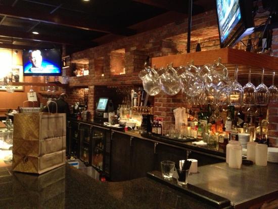 Italian Restaurant Henrietta New York