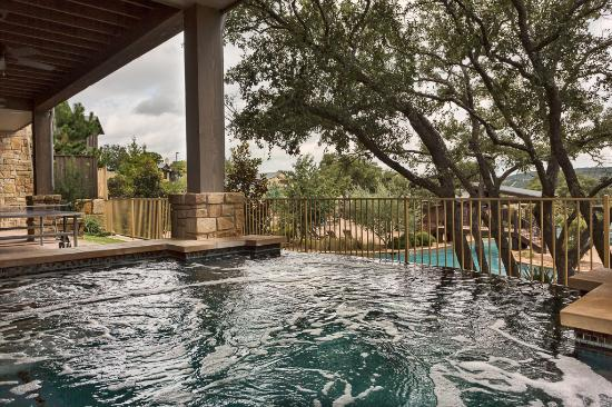 The Reserve At Lake Travis Campground Reviews Spicewood Tx