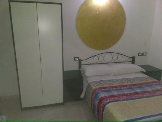Bed&Breakfast Da Rocco