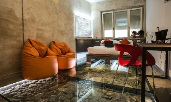 Hotel La Rovere