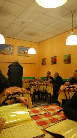 Villadossola, Italien: IMG_20151122_203626_large.jpg