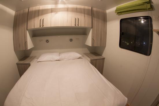 Paracas 360 Eco Hostel