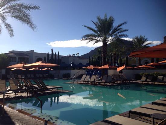 Montelucia Resort Spa Deals