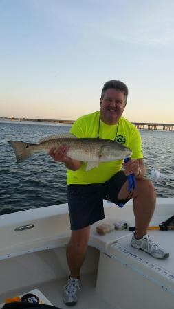 Palm Coast Fishing and Boat Rental