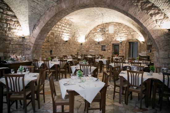 Taverna de l'Arco