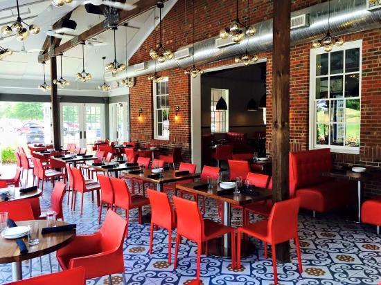 The 10 Best Restaurants In Dunwoody Updated November 2019