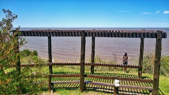 Libertad, Uruguay: DSC_1118-01_large.jpg