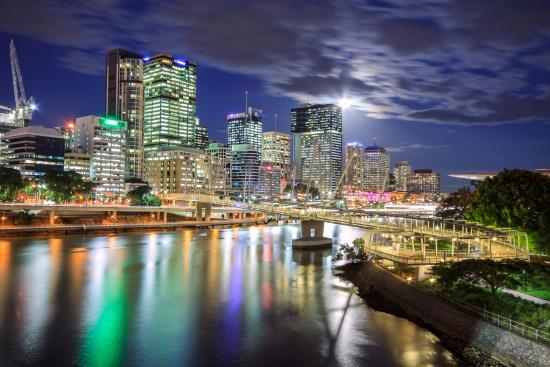 Brisbane (160905246)