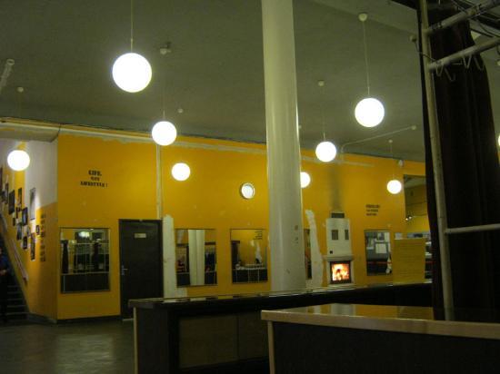 Новый рижский театр афиша кукутики афиша концертов