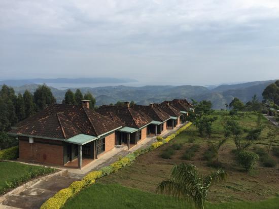 Gisakura, Ruanda: photo0.jpg