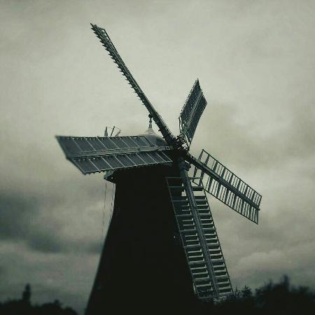 Holgate Windmill : IMG_0627_large.jpg