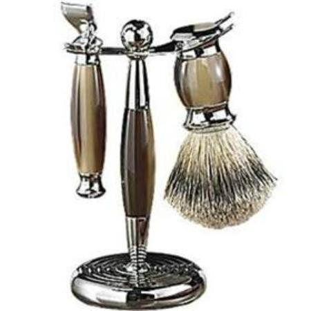 Red's Boutique: Mens Shaving sets