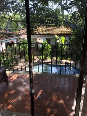 Playa Grande Park Hotel: photo0.jpg