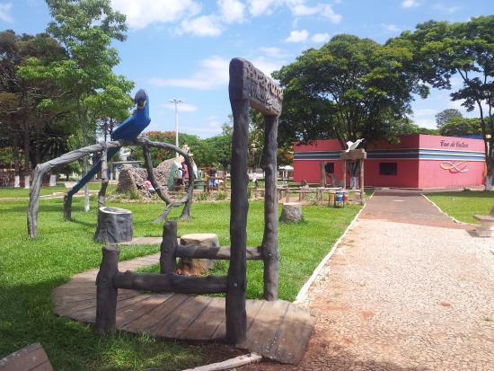 Araruna Paraná fonte: media-cdn.tripadvisor.com