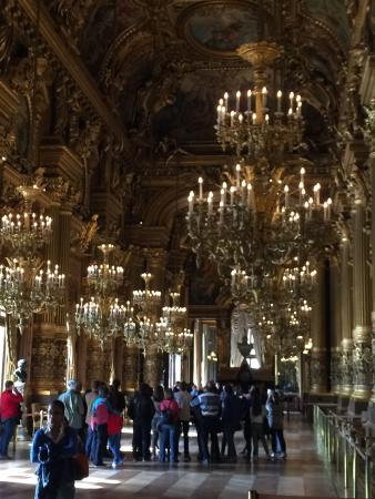 Paris, France: photo2.jpg
