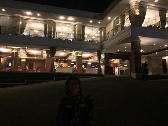 Bukit Randu Hotel & Restaurant: photo3.jpg