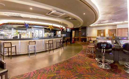 Hotel casino mamaia telefon
