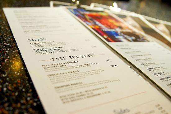 Grosvenor casino reading menu shrek 2 games pc