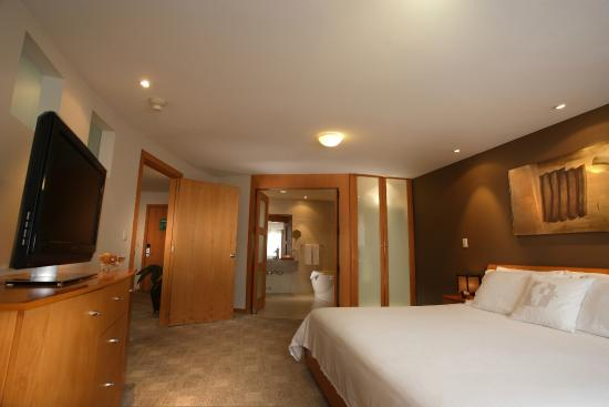 Photo of El Dorado Hotel Cuenca