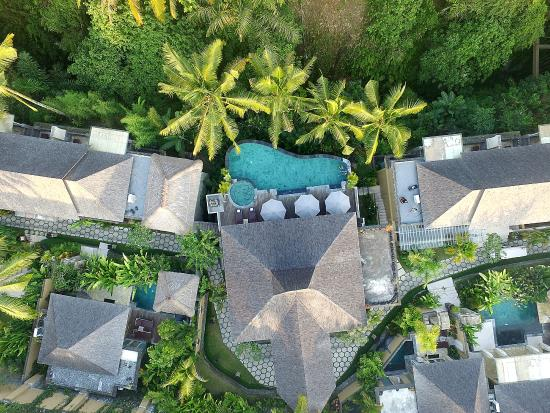 Photo of Wapa Di Ume Ubud Resort And Spa